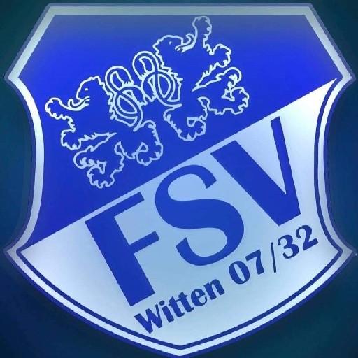 FSV Witten 07/32 e.V.