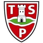 TSG Pasing