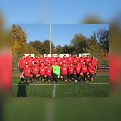 SV Eintracht Aumund
