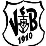 VfB Bad Mergentheim 1910 e.V.