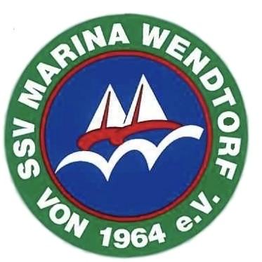 SSV Marina Wendtorf