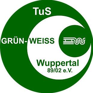 TuS GW Wuppertal