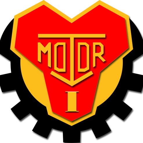 SG Motor Dresden-Trachenberge