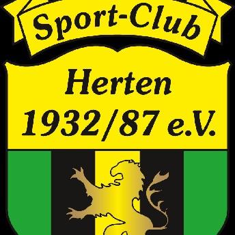 SC Herten