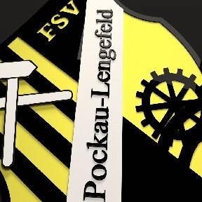 FSV Pockau-Lengefeld