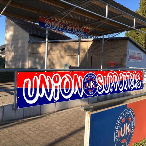 SG Union Klosterfelde