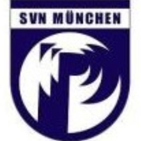 SVN München