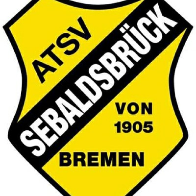 ATSV Sebaldsbrück