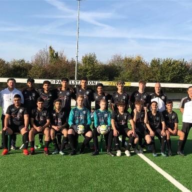 Westfalia wickede