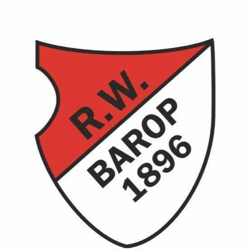 RW Barop