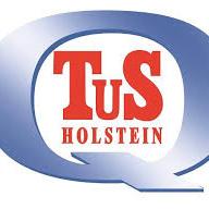 TuS Holstein Quickborn