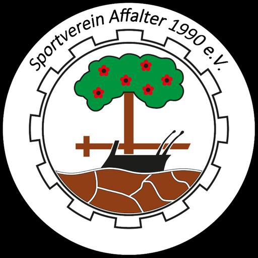 SV Affalter 1990 e.V.