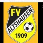 FV Altshausen