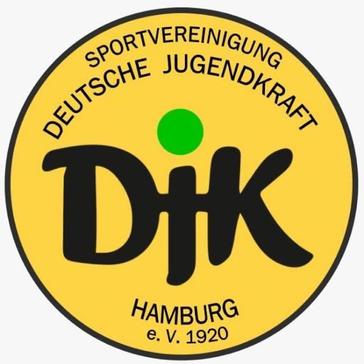 SV DJK Hamburg 3.Herren