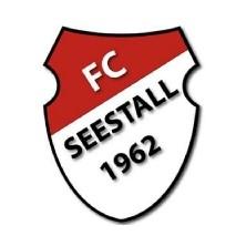 FC Seestall 1962