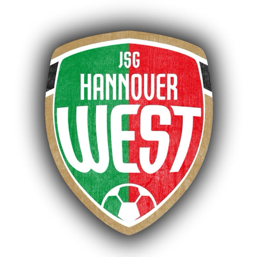JSG Hannover-West