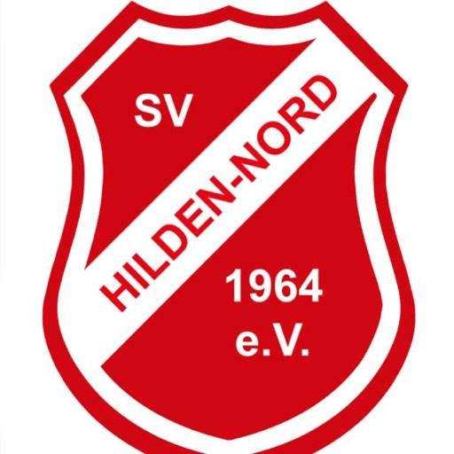 SSVG HAAN 06
