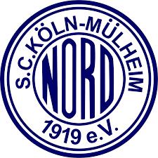 Sc Mülheim Nord