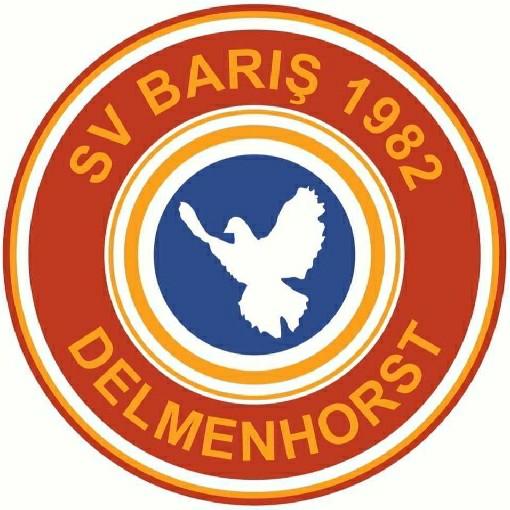 SV Baris Delmenhorst