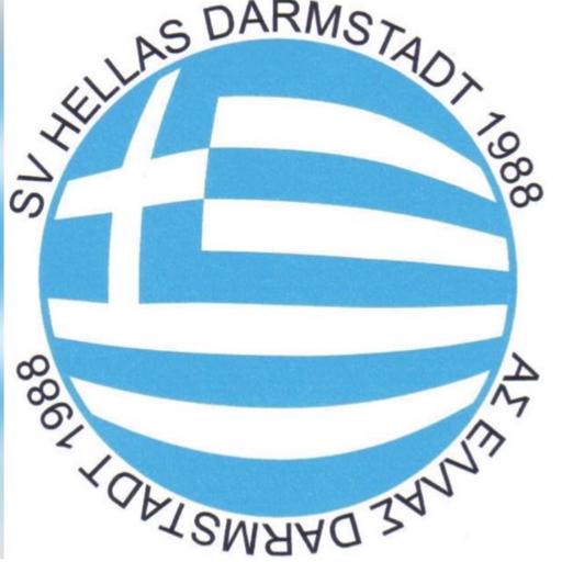 SV Hellas Darmstadt
