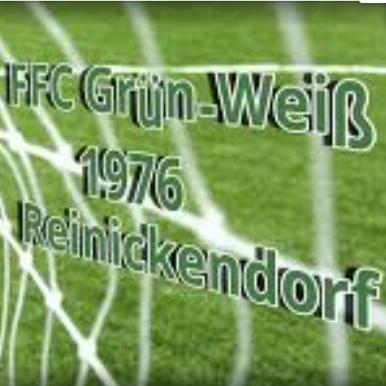 FFC Grün Weiß 76 Reinickendorf