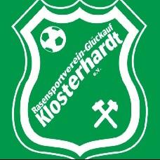 RSV GA Klosterhardt