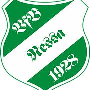 VfB Nessa e.V.