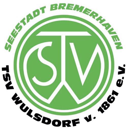 TSV Wulsdorf 2. Herren