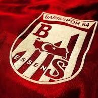 Barisspor 84 Essen