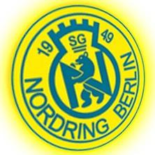 SG Nordring e.V.