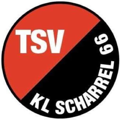 TSV Klein Scharrel