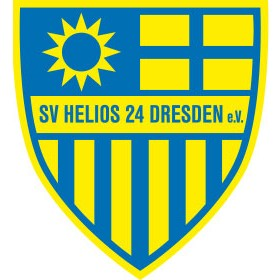 SV Helios 24 Dresden