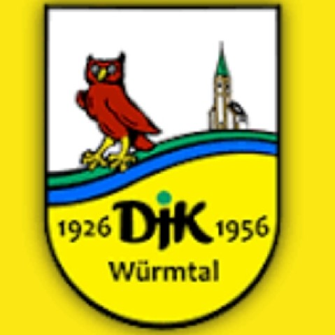 DJK Würmtal