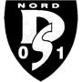 Sportfreunde 01 Dresden Nord