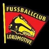 FC Lokomotive Frankfurt (Oder)