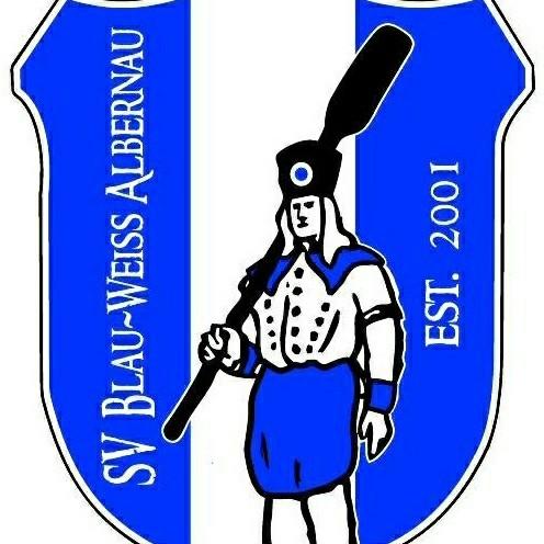 SV Blau Weiß Albernau
