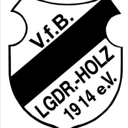 VFB Langdreerholz