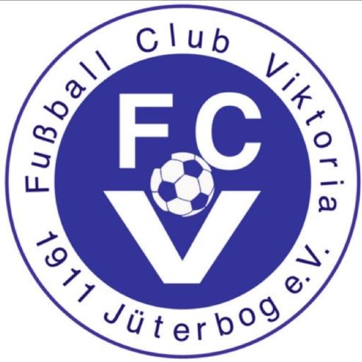 FC Viktoria Jüterbog