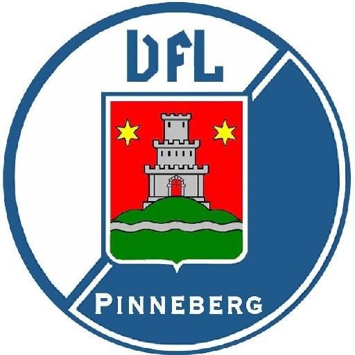 VfL Pinneberg