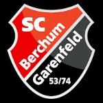 SC Berchum Garenfeld