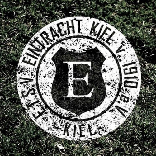 Eintracht Kiel