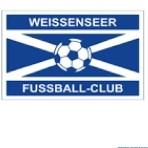 SG Blau-Weiss Hohenschönhausen