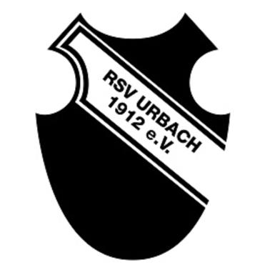 RSV Urbach