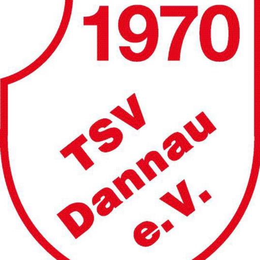 SG Giekau/Dannau