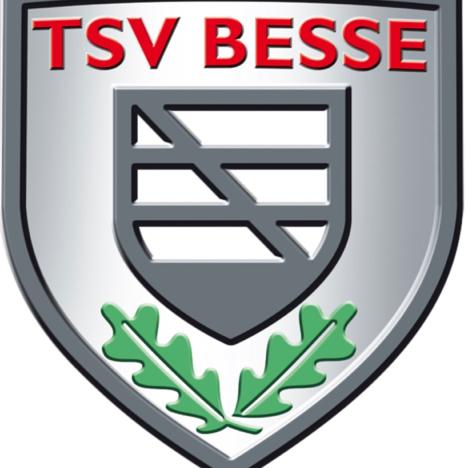 TSV Besse