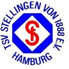 TSV Stellingen 1888