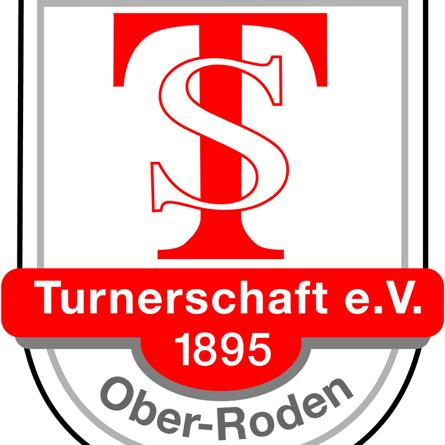 Turnerschaft 1895 Ober-Roden