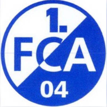 1.FCA04 Darmstadt