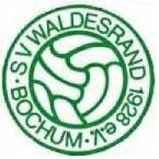 SV Waldesrand Bochum-Linden 1928 e. V.