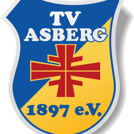 TV Asberg